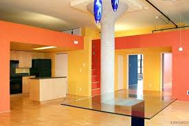 cost to paint house interior cost to paint interior of home cost to paint interior of cost to paint house