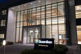 Page 1 of 1,021 jobs. Guardian Life Ins Co Of America Company Profile News Rankings Fortune Fortune