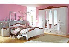 Schlafzimmer Landhausstil Ikea Planen Wohndesign Fenster Mit Weiss