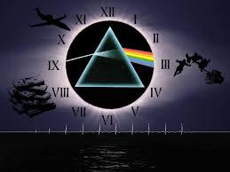 Pink Floyd 2018 Wallpapers - Wallpaper Cave