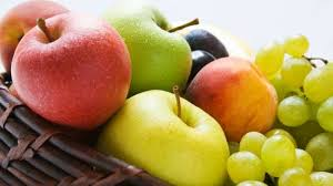 Fruits For Diabetics 10 Diabetic Friendly Fruits For