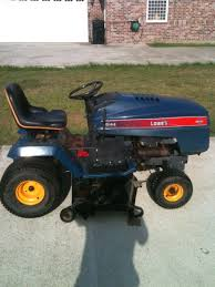 lowes riding lawn mowers. marshdart lowes riding lawn mowers 4