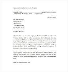 job cover letter template 13 free