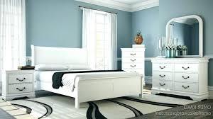 white rustic bedroom furniture. Contemporary White White Rustic Bedroom Furniture Off  For White Rustic Bedroom Furniture