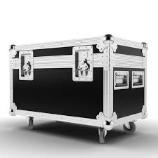 Case is a collection of coffee tables in aluminum and oak that interprets the classic nesting tables. 7 Flight Cases Ideas Road Cases Design Furniture