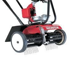 sears garden tillers craftsman garden tiller sears garden tractor tiller attachment sears garden tools tillers