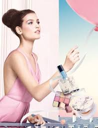 lane spring 2016 makeup collection beauty trends and latest makeup collections chic profile