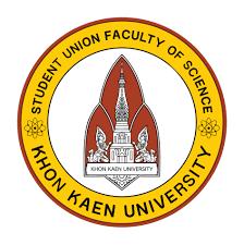 สโมสรนักศึกษา คณะวิทยาศาสตร์ มหาวิทยาลัยขอนแก่น - Home