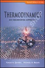 thermodynamics an engineering approach - zrom.tk