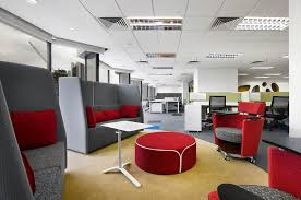 innovative office designs. All Sizes | Creative Office Design By M Moser Associates Flickr - Photo  Sharing! Innovative Designs U