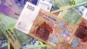 Fas'ın para birimi: dirhemin bilgi ve görüntüleri