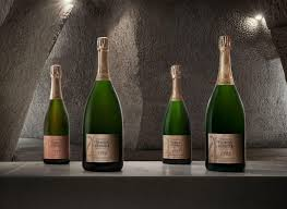 Vintage Champagne Years Chart Charles Heidsieck To Sell Extensive Collection Of Rare