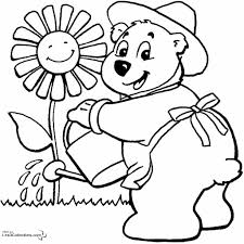 Coloriage Gratuit Enfant Filename Coloring Page Free Printable