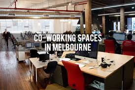 space furniture melbourne. Business And Are Looking To Throw Themselves Into The World Of  Entrepreneurship, Finding A Conducive Space Cultivate Exchange Ideas In Melbourne Furniture Melbourne O