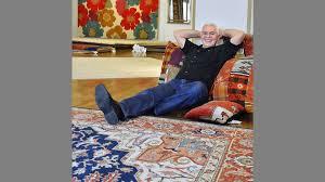 joco couple sue for fraud over 28 000 rug knotty rug calls them bullies the kansas city star