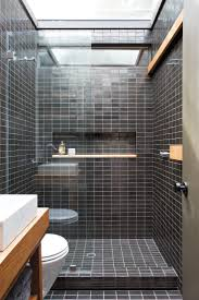 charming tile ideas for bathroom. Charming Gray Bathroom Tile For Your Design Ideas: Inspiring Flooring Ideas N