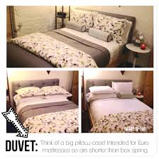 what is a duvet cover. Beautiful What Bed6 Duvet U0026 Covers  With What Is A Cover R