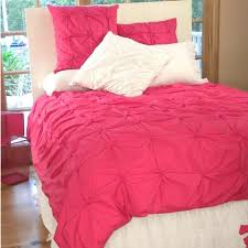 um image for hot pink duvet cover full hot pink and black duvet covers hot pink