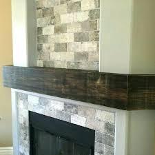 fireplace mantels phoenix az mantel wood fireplace mantels phoenix az