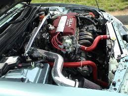 similiar 95 honda accord interior aftermarket racing keywords 1998 honda accord 4 cylinder engine in addition 2000 honda accord v6