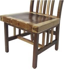 desk chairs oak swivel desk chair mission style custom mixed wood detail raised mission desk