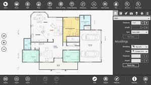 Free House Plan Design Software Free Floor Plan Design Software Review Beautiful Free Floor
