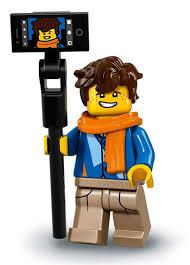 Amazon.com: LEGO Ninjago Movie Minifigures Series 71019 - Jay Walker: Toys  & Games
