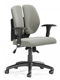 most comfortable desk chair uk