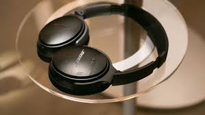 bose wireless noise cancelling headphones. the best overall active noise-canceling wireless headphone to date bose noise cancelling headphones i