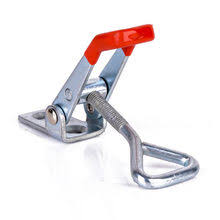 Compare Prices on <b>Quick</b>+<b>clamp</b>+machine- Online Shopping/Buy ...