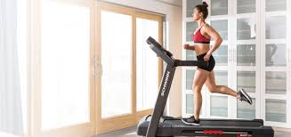 Schwinn <b>Exercise Bikes</b> - Uprights, Recumbents, Indoor Cycling ...