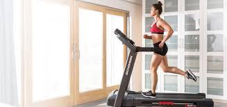 Schwinn <b>Exercise</b> Bikes - Uprights, Recumbents, <b>Indoor</b> Cycling ...