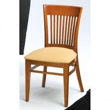 heavy duty dining room chairs. Heavy Duty Dining Room Chairs O
