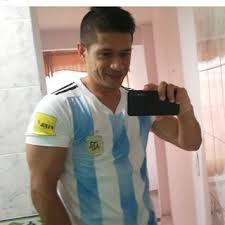 Alexis Riveria Facebook, Twitter & MySpace on PeekYou