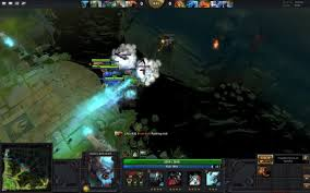 dota 2 spirit breaker guide build strategy barathrum dota 2