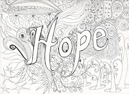 Small Picture Advanced Coloring Pages Sheets Free Printable Coloring Pages For