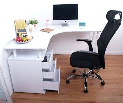 cheap home office desks. Home Office Desks Small Glass Corner Computer Desk Large White Black Cheap Des P