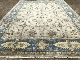 persian rugs wool and silk hand knotted rug new oriental