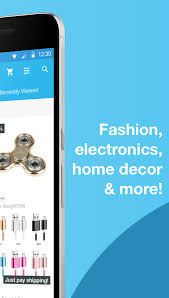 Small Picture Wish Shopping Made Fun Android Apps on Google Play
