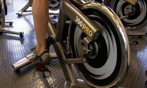 best exercise bikes at home