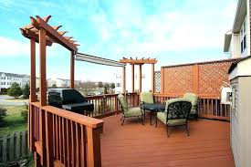inexpensive patio covers full size of deck canopy shade ideas cheap cover roof options awning69