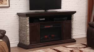 menards fireplace tv stand with electric fireplace menards electric fireplaces