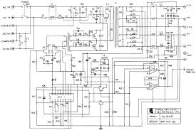 wiring diagram for computer power supply the wiring diagram computer power supply electrical diagram nodasystech wiring diagram