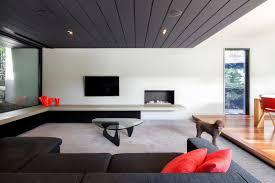 modern living room design guide  home furniture ideas