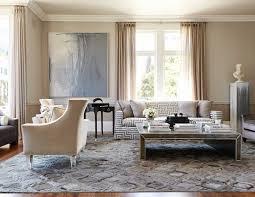 Top Residential & Commercial Interior Design Firm I San Francisco Bay Area