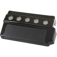 camaro fuse cover car truck parts spectre 42727k camaro fuse box cover 2010 2015 camaro v6 ss black carbon