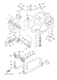Luxury 99 yamaha yfm600 wiring diagram ideas electrical and wiring yamaha raptor wiring diagram 1999 yamaha big bear wiring diagram
