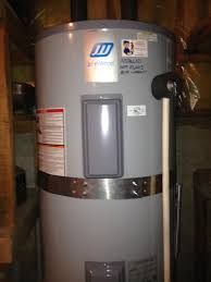 Hot Water Tank Installation Hot Water Tanks In Victoria Bc Callaway Plumbing And Drains Ltd