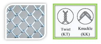 chain link fence parts. Hi-Tech Steel \u0026 Fence Is One Of The Industry Leaders And An Ideal Supplier For All Your Fencing Projects. Chain Link Parts