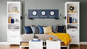 Guest Bedroom Furniture37